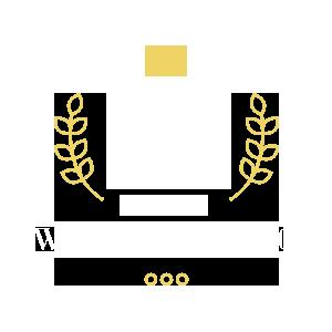 istanbul wedding planner